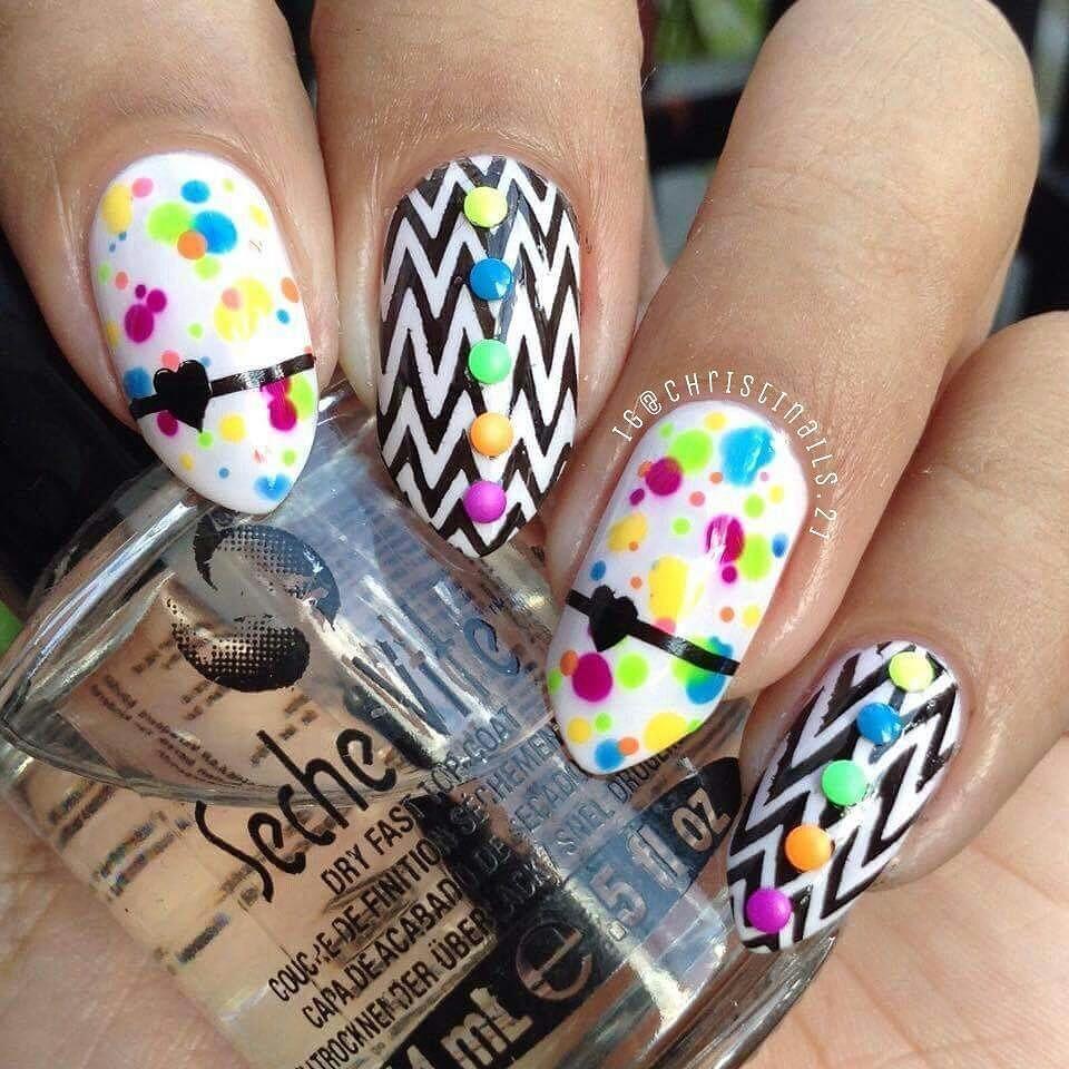 inspired by @madamluck . @shopmyonline #nailartchallenge #nailpics #nailporn #nailswag #nailaddict #naildesign #nailjunkie #nailartclub #nailpromote #nailart #instanails #manicure #nailstagram  #nails2inpire #nailstodiefor  #polishliscious  #nailfantasy #nailfeature #nailfeed #nails4yummiesnailart #nailstamp #nailstamping  #mynailartdiary #nailartchallenge #nailpics #nailporn #nailswag #nailaddict #naildesign #nailjunkie #nailartclub #nailpromote #nailstagram #instanails #manicure…