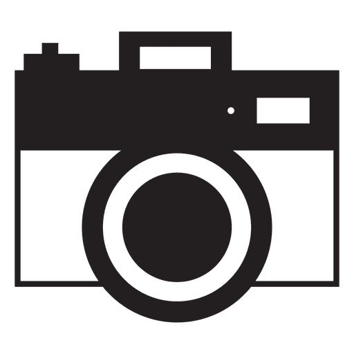 Camera Icon Or Logo Transparent Png Svg Vector Camera Icon Photo Editing Camera Tattoo