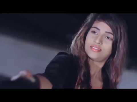 Hum Jaise Jee Rahe H Full Video Song Cover Song India Top Music Cover Songs Songs Music