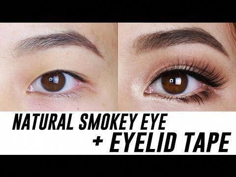 read more about makeup  hair eyemakeuppictorial in 2020