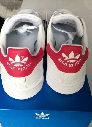 stan smith a vendre