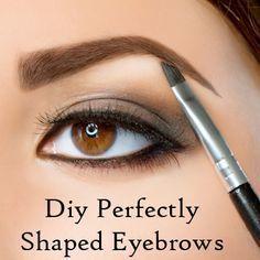 Photo of under dagen ögonmakeupidéer för över 40-talet bruna ögon – Google-sökning #BeginnerMakeup …