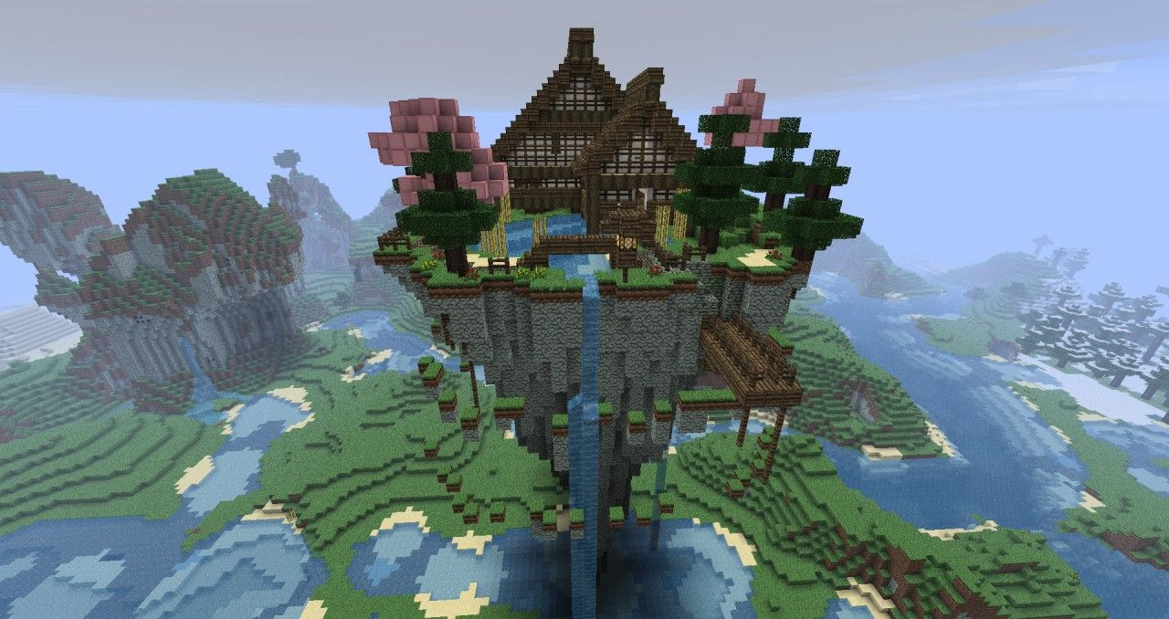 Minecraft Japanese House   Google Search