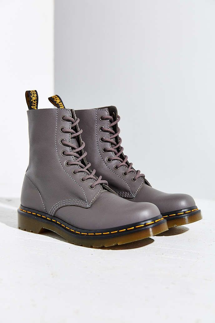 333a210a9336e Dr. Martens Pascal 8-Eye Boot - Urban Outfitters  135 Necessity ...