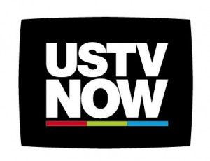 Assista gratuitamente canais de TV norte-americanos