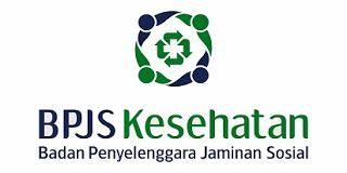 Bpjs Ketenagakerjaan Bpjs Perorangan Bpjs Untuk Karyawan Cara Daftar Anggota Bpjs Online Cara Mendaftar Anggota Bpjs Cara Me Jaminan Sosial Kesehatan Indonesia