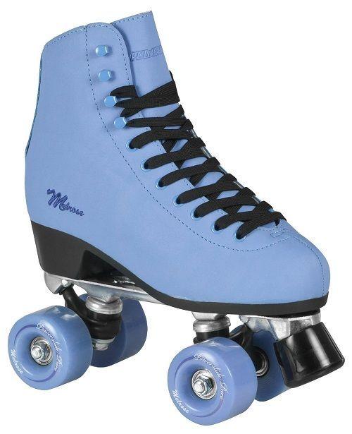 Patines En Línea Y Cuatro Ruedas Para Mujer Baratos Patinaje Sobre Ruedas Patinar Zapatillas De Skate