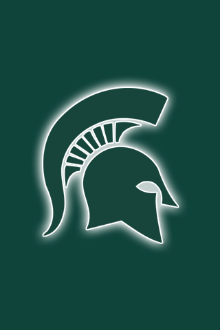 Michigan State University Wallpapers Browser Themes More Michigan State Spartans Football Michigan State Western Michigan Football