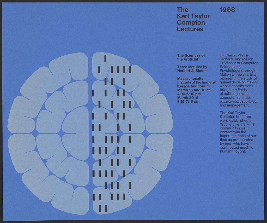 "Garadinervi: "" Dietmar R. Winkler, The Karl Taylor Compton"