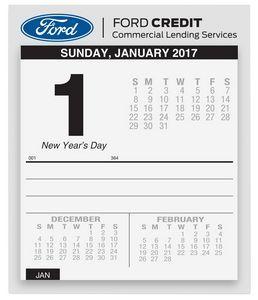 Daily Desk Calendar 5 X 6 Dailycalendar Deskcalendar Wallcalendar Marketyourbusiness Daily Desk Calendar Daily Calendar Desk Calendars