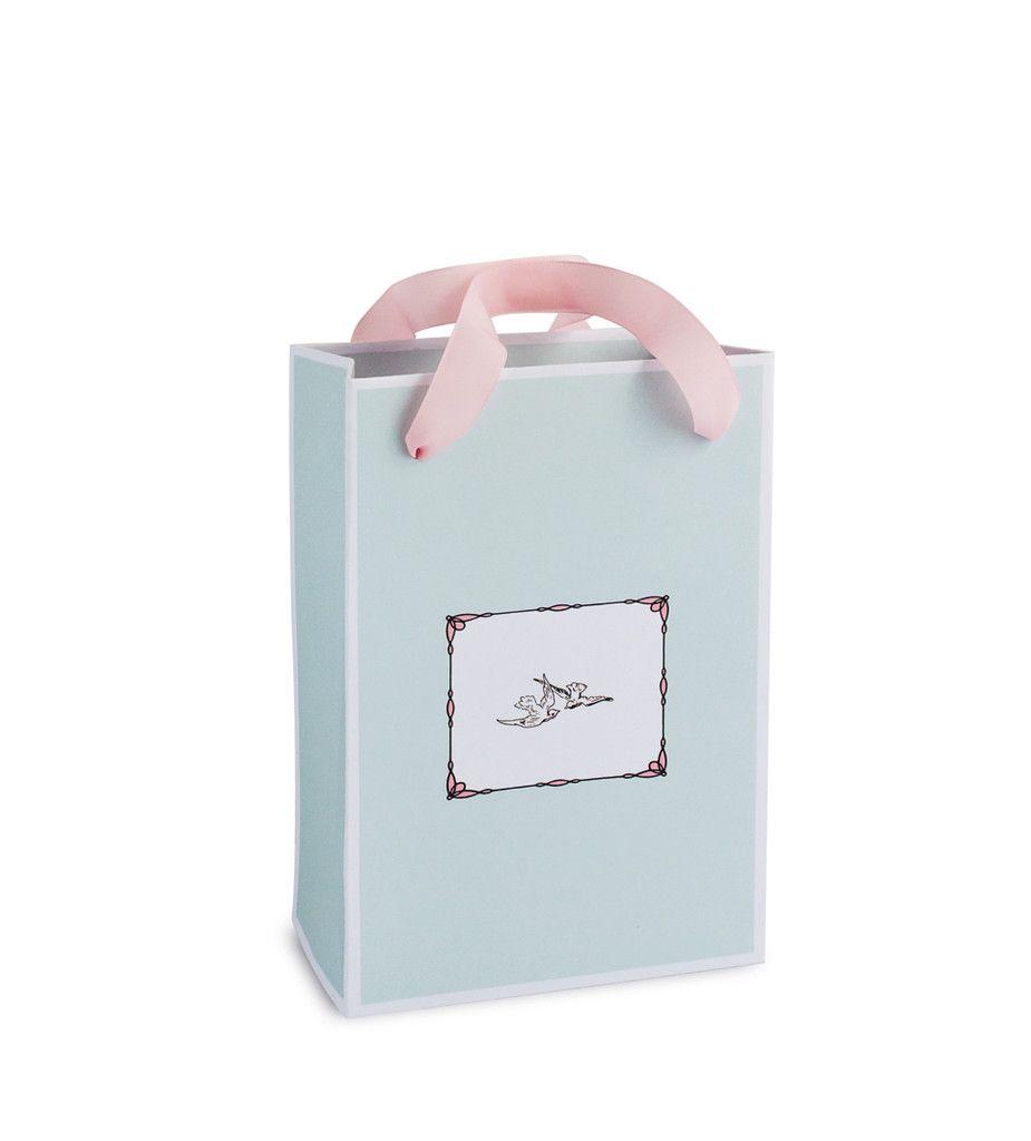 Jetzt neu im Shop: Geschenktüten in vielen tollen Designs. Das Stück für 2,99€. Www.der-Schachtel-Shop.de