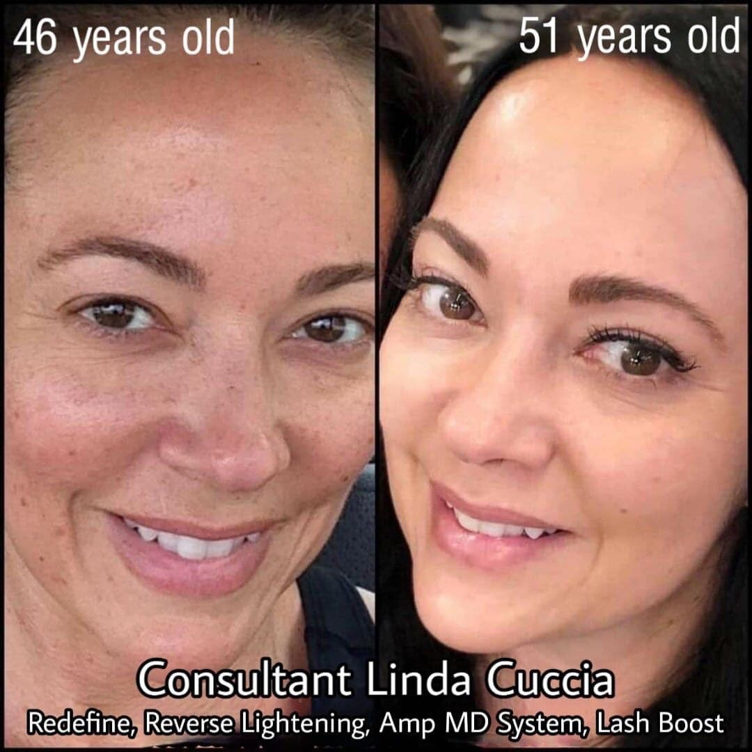 Pin by tami west on rodanfields in 2020 rodan and