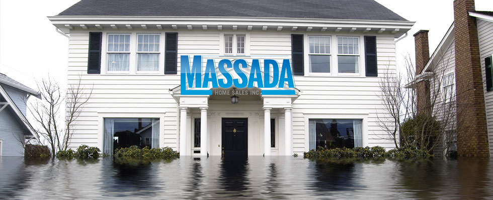 What is Flood Insurance? Brooklyn Houses For Sale Blog