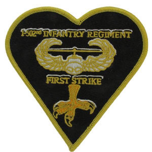 101st Airborne Division - Wikipedia