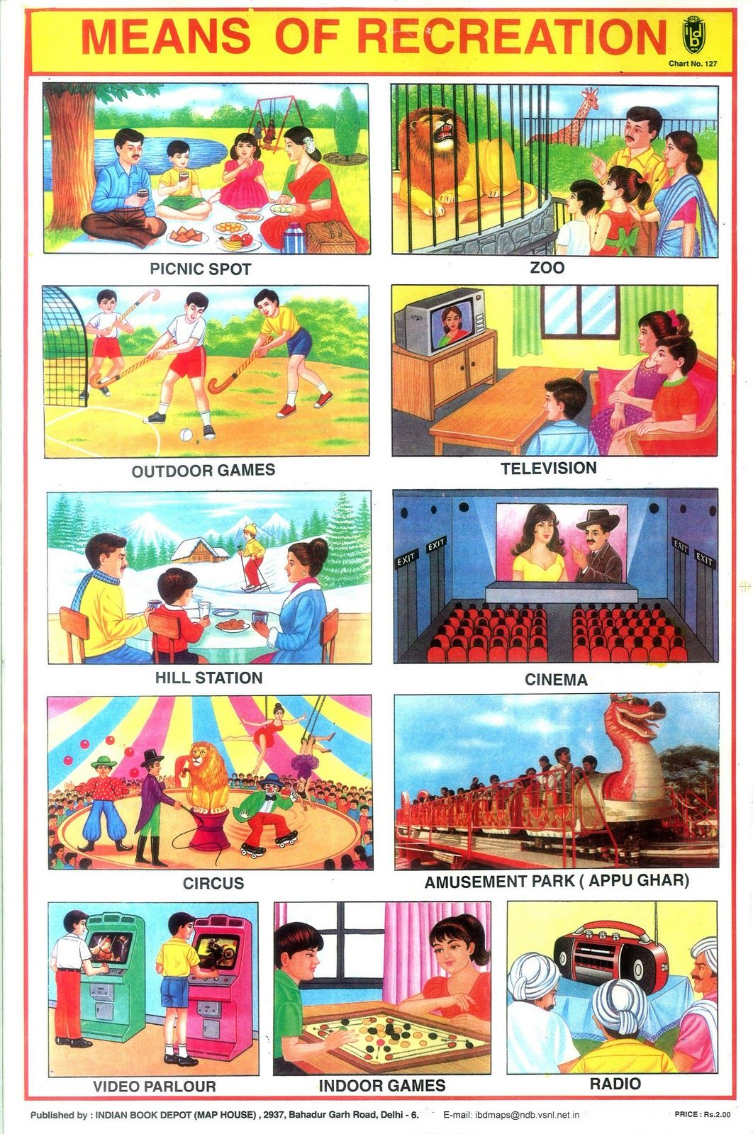 29++ Indoor games for youth in india advice