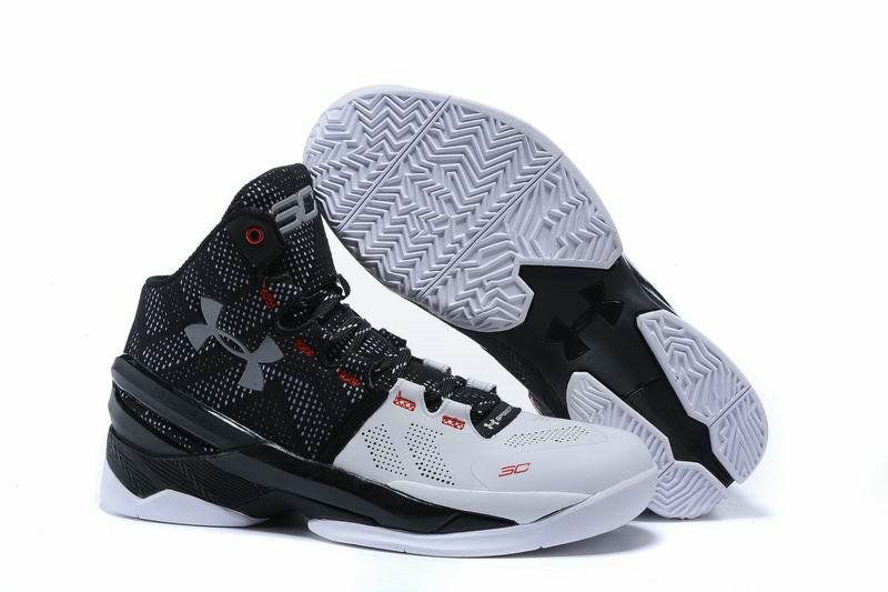 Free Shipping Only 69  Big Boy Youth Under Armour Stephen Curry 2 II Two  Suit 39512aff8253