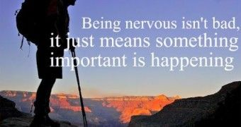 Basketball Quotes About Being Nervous Quotes Basketball Quotes Nervous Quotes Quotes
