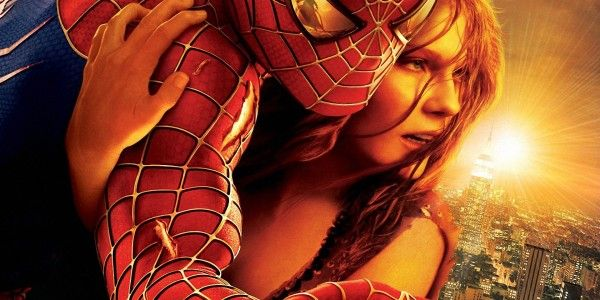 the amazing spider man 2 torrentz2