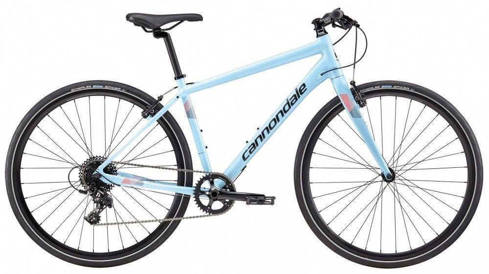 Best Accessories For Mountain Bike Hybrid Bike Bike Cool Bike