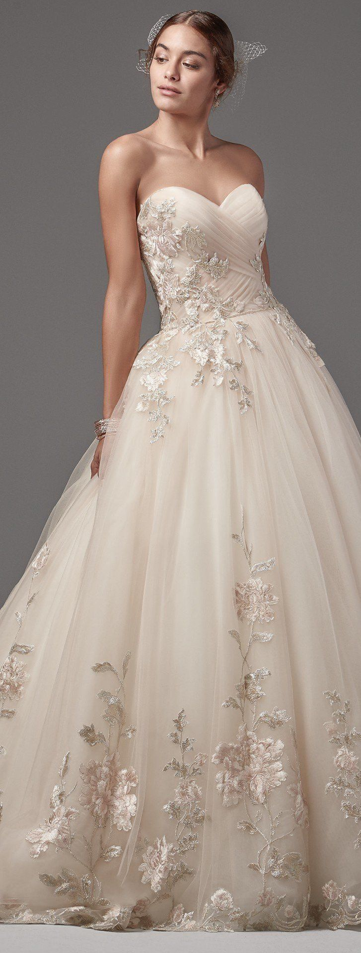 Wedding dress my wedding guides bridal pinterest