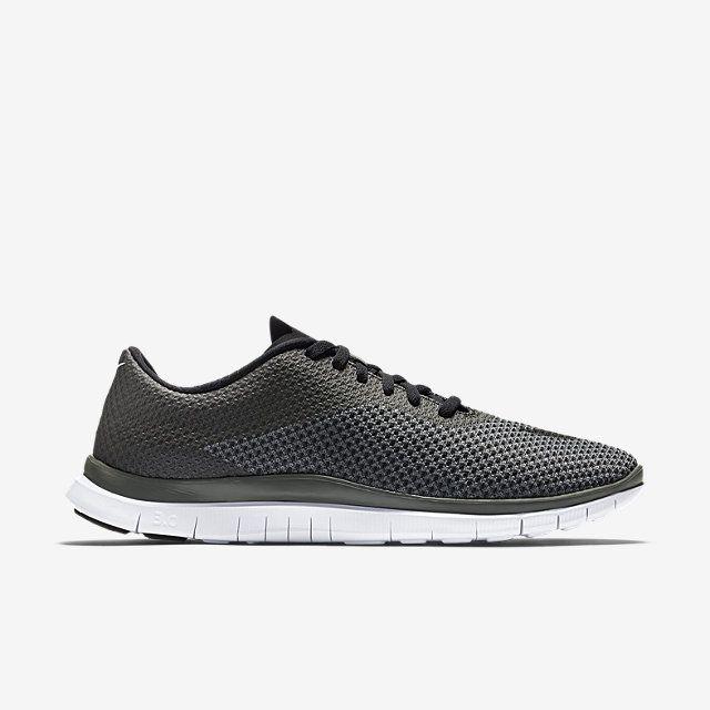 fdce96a0686 Nike Free Hypervenom Low Zapatillas - Hombre. Nike.com (ES ...