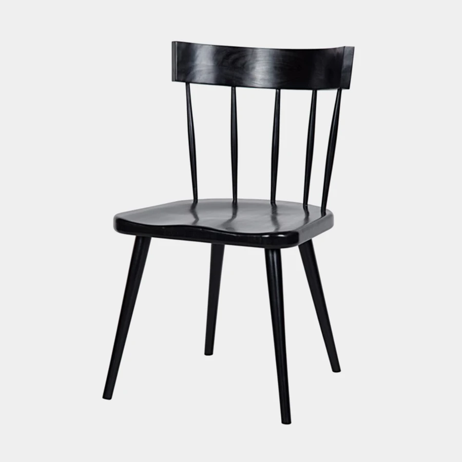 Quinn Dining Chair in 2020 (With images) Dining chairs