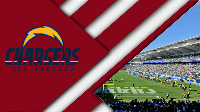Complete guide to watch NFL Los Angeles Chargers live