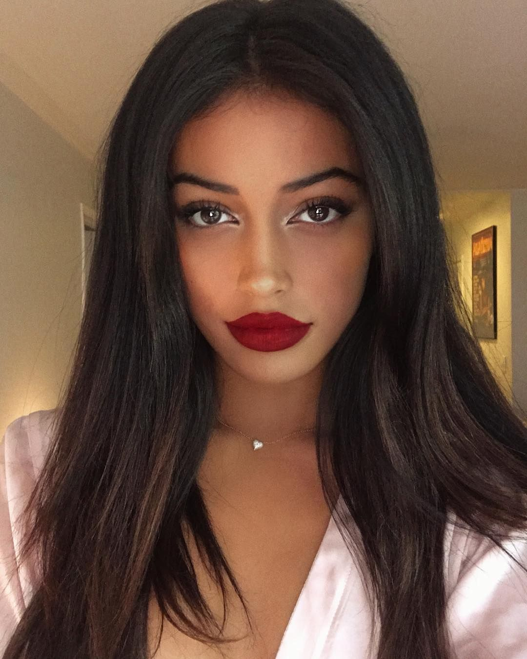 232 4k Likes 1 917 Comments Cindy Kimberly Wolfiecindy On