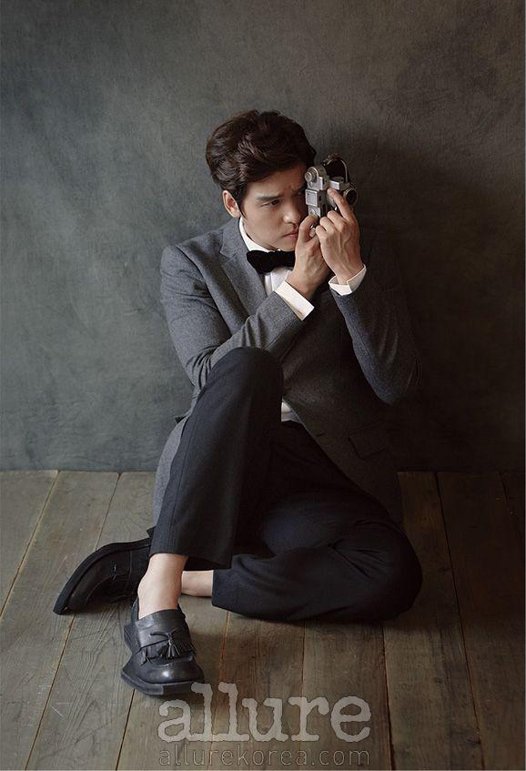 Lee Jang Woo, korea, korean fashion, kfashion, men's wear, men's fashion, asian fashion, asia @Thea Erika