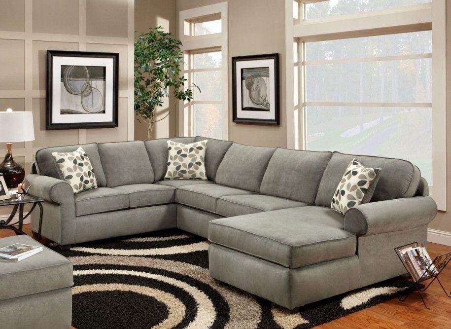 Nia Sleeper Adams Furniture Furniture Sofa