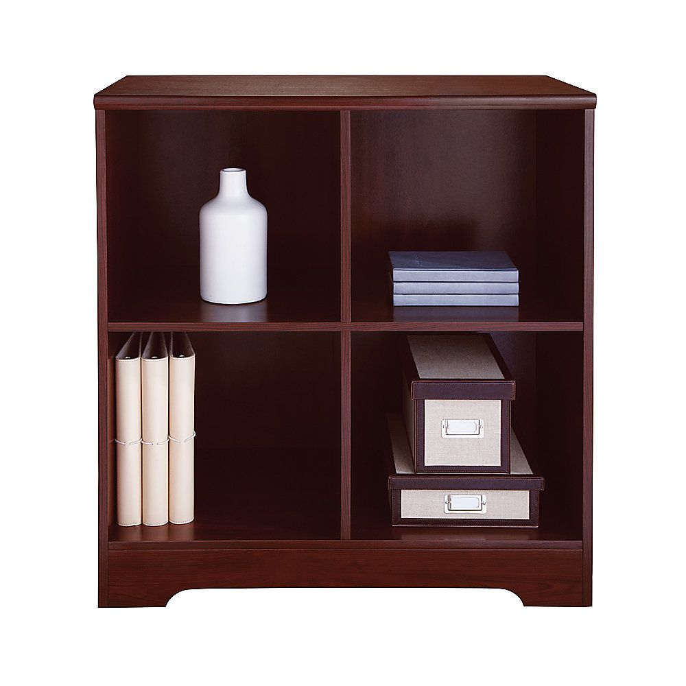 of collection size bookcase design depot home full impressive bookcases ideas for furniture bookshelf decorators pictures doors office