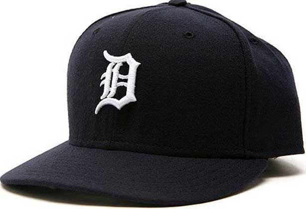 61cc4417092 Best Baseball Hats of All Time - Most Stylish Baseball Hats of All Time -  Esquire