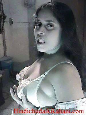 youth and beauty nudist polina