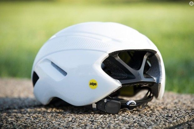 Best Road Bike Helmets 2020 Best Road Bike Bike Helmet Cycling