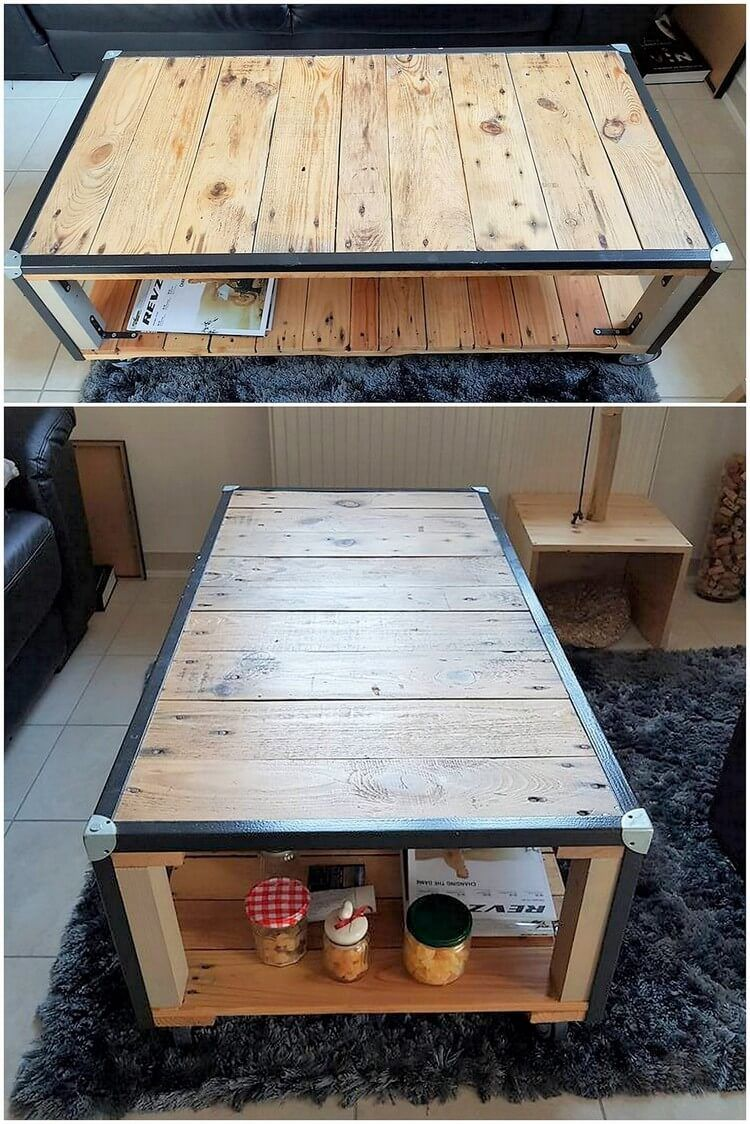 recreation ideas with old dumped wood pallets wood on extraordinary ideas for old used dumped pallets wood id=49632