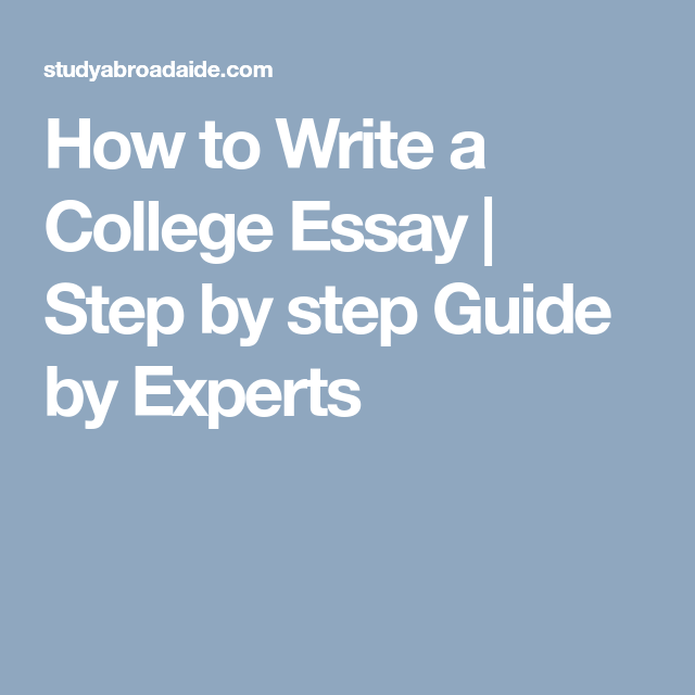 Buy Essay Online % Fast, Cheap, Safe | Best Essay Writers