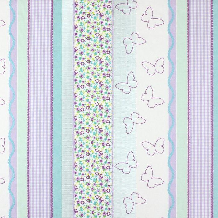Be Happy | Collection | Prestigious Textiles