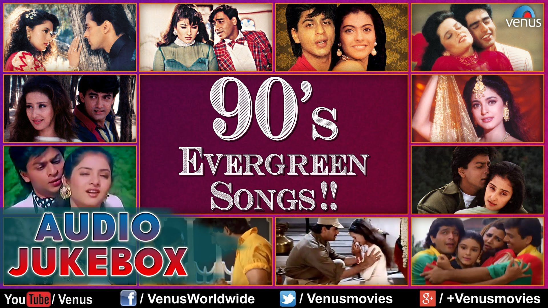 Pin On Indian Asian Movies Music Presenting best romantic hindi songs 2016 audio jukebox. pin on indian asian movies music