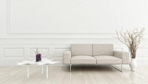 Dipingere Soggiorno : Dipingere le pareti del soggiorno idee tinteggiatura