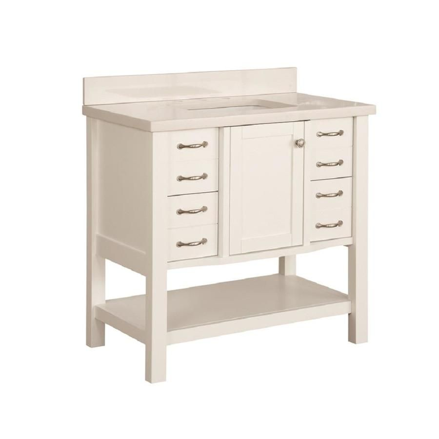 on roth innovative unfinished simple vanity pertaining allen set bathroom to for vanities adds elegance