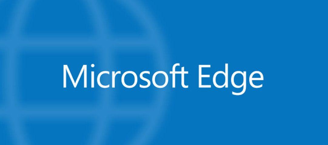 Navegador Edge para Android: Uma possível aposta da Microsoft sem data...
