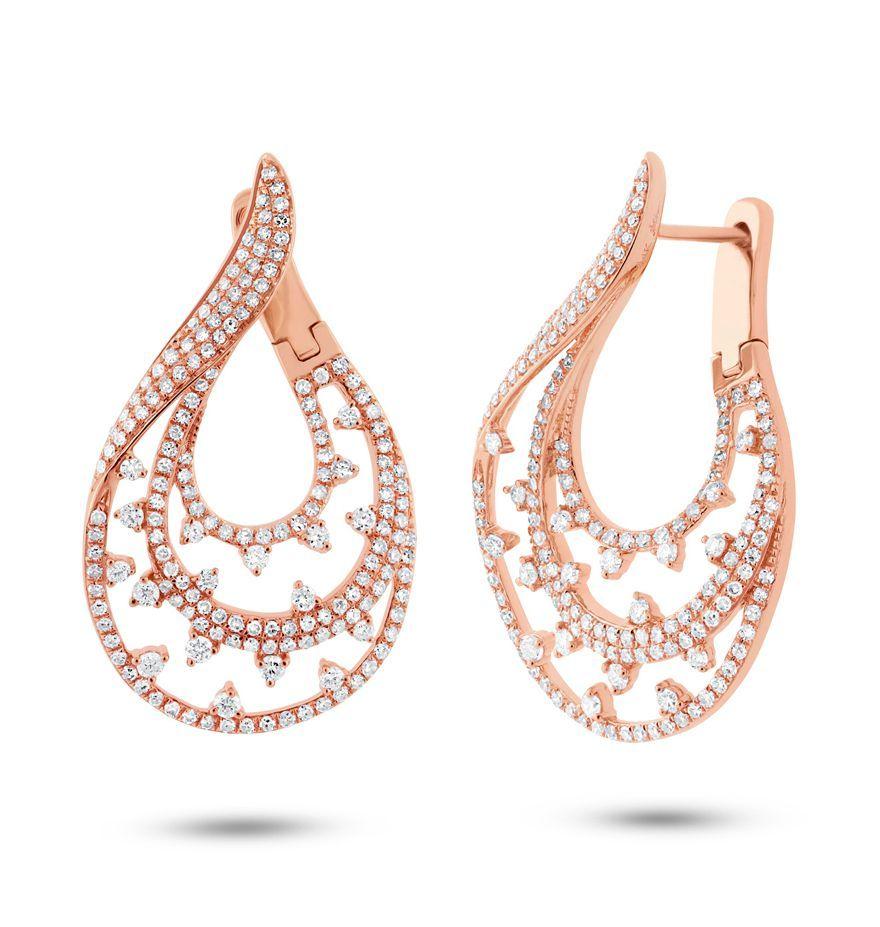 podium jewellery цены