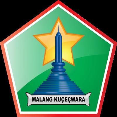 Logo Pemerintah Kota Malang Pemerintah