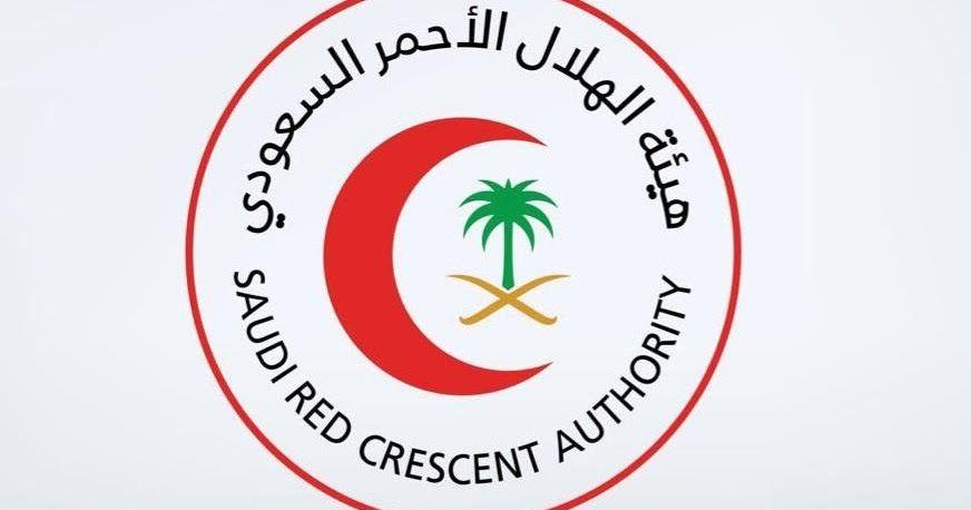 الهلال الأحمر يعلن أسماء المرشحين لدخول الاختبار العملي على وظيفة فني إسعاف Convenience Store Products