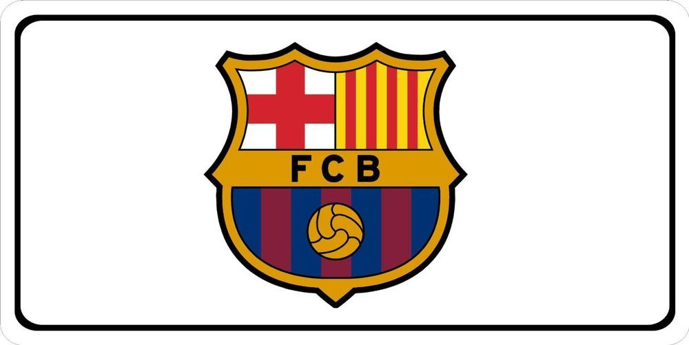 Pin On Fc Barcelona Lionel Messi