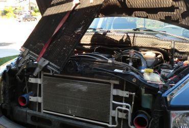 2001 Dodge Ram 2500 Transmission Cooler Lines 1994 Chevy 1500 Brake Line Diagram Wedocable Chevy 1500 1994 Chevy 1500 Transmission Cooler