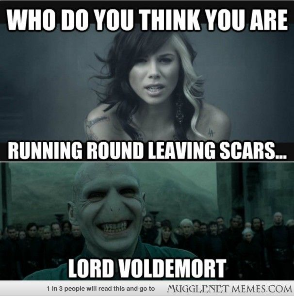 Pin By Jordan Stup On Potterverse Harry Potter Illustrations Hp Harry Potter Freaking Hilarious