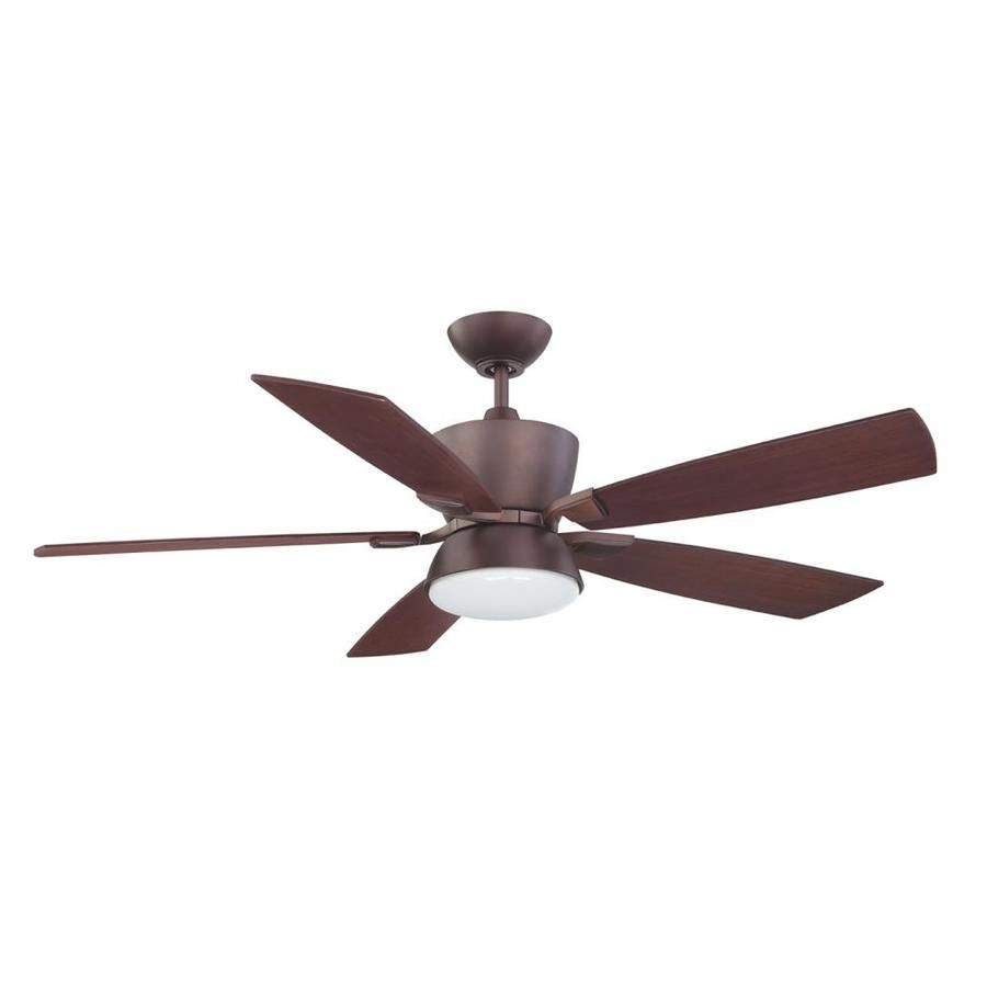Pin On Ceiling Fan Grey Attractive