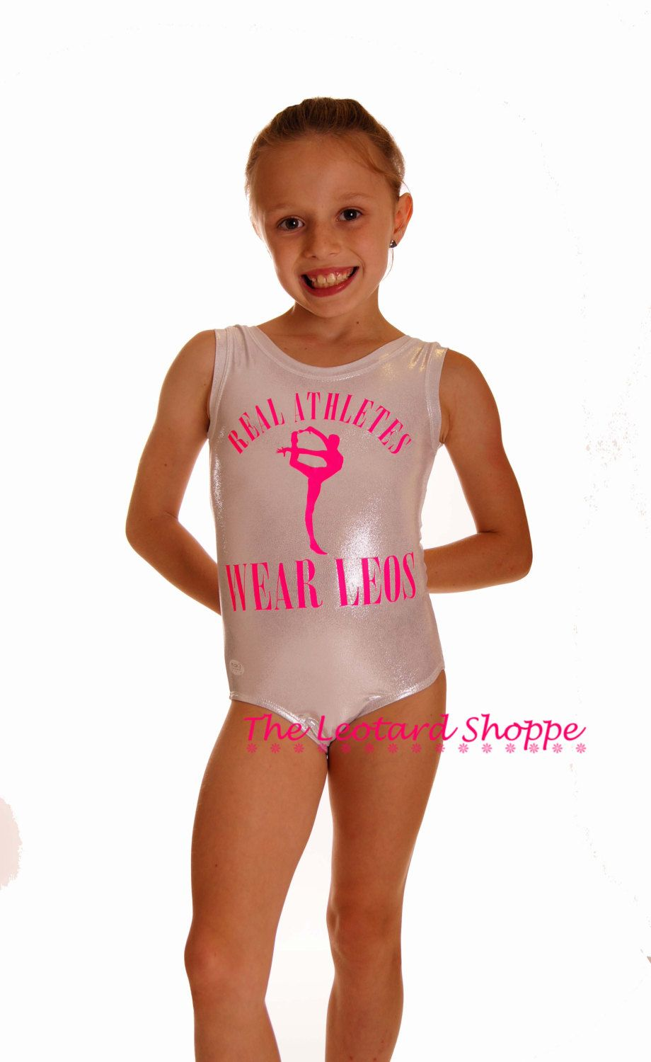 Buy k-Bee Leotards Sale Girl's Cat's Meow Gymnastics Leotard and other Active Shirts & Tees at settlements-cause.ml Our wide selection is elegible for free shipping and free returns.