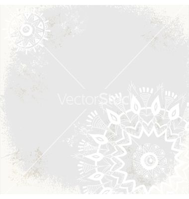 Classical Vintage Lace Background In 2020 Lace Background Old Paper Background Background Vintage